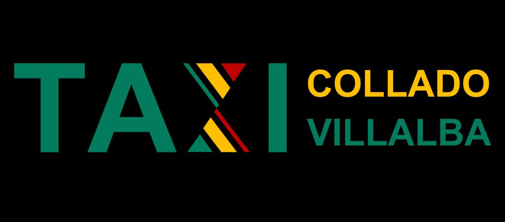 ¡Bienvenido al Blog de Radio Taxi Collado Villalba!