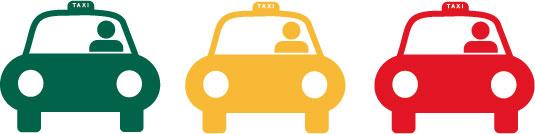 radio taxis collado villalba