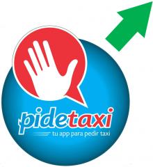 app para pedir taxi villalba